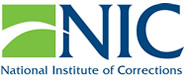 NIC Learning Center